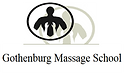Gothenburg Massage School logo.png