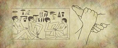 Susannes Reflexology Marlow Hyroglyph