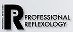 Susannes Reflexology Marlow PR