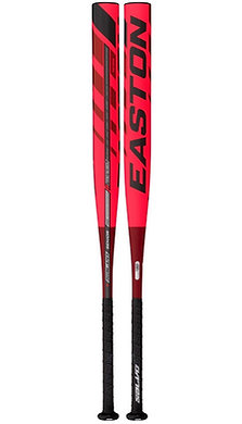 Softball Bats For Sale >> Home Showtime Bats