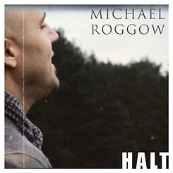 Single Cover Halt.jpg