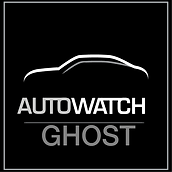 ghost-logo-hres.png