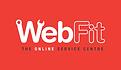 WebFit _LOGO_Rectangle.png