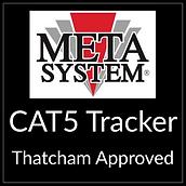 MT - CAT5-01.png