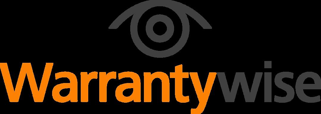 Logo-Web-White-BG warranty wise.png