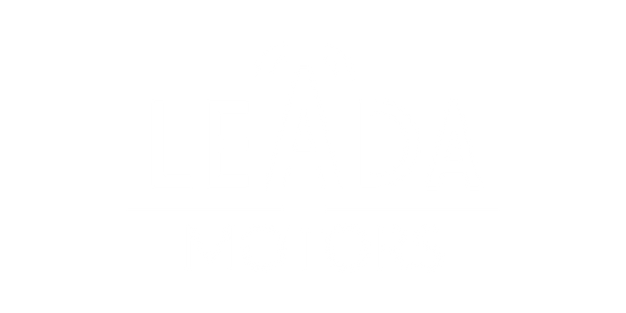 LEADA Motors White-01.png