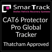 CAT6 Protector Pro Global-01.png