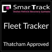 Fleet tracker-01.png