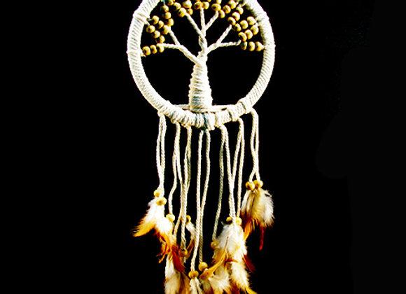 Dream Catcher Tree of
