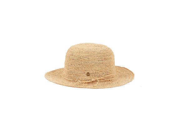 Tenora LOA Small Brim Hat