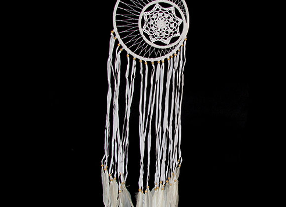 Dream Catcher with small