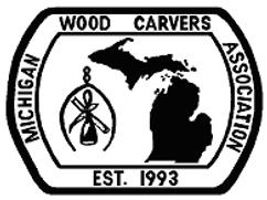 B&W Logo.png