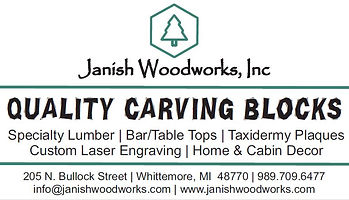 Janish Woodworks.JPG