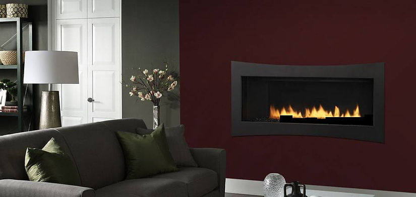 gas fireplace repair service gas log repair service