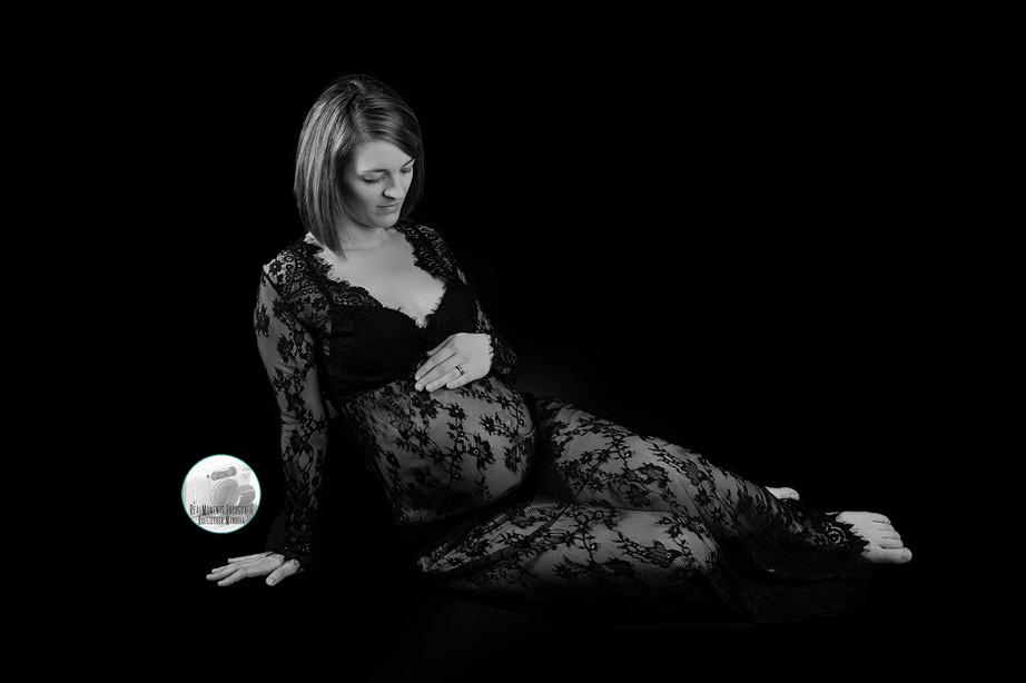 Maternityshooting RealMoments Fotografie