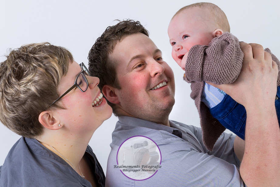 Familyshooting RealMoments Fotografie