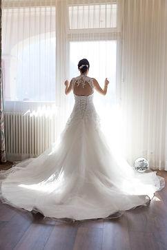 Hochzeitsreportage RealMoments Fotografi