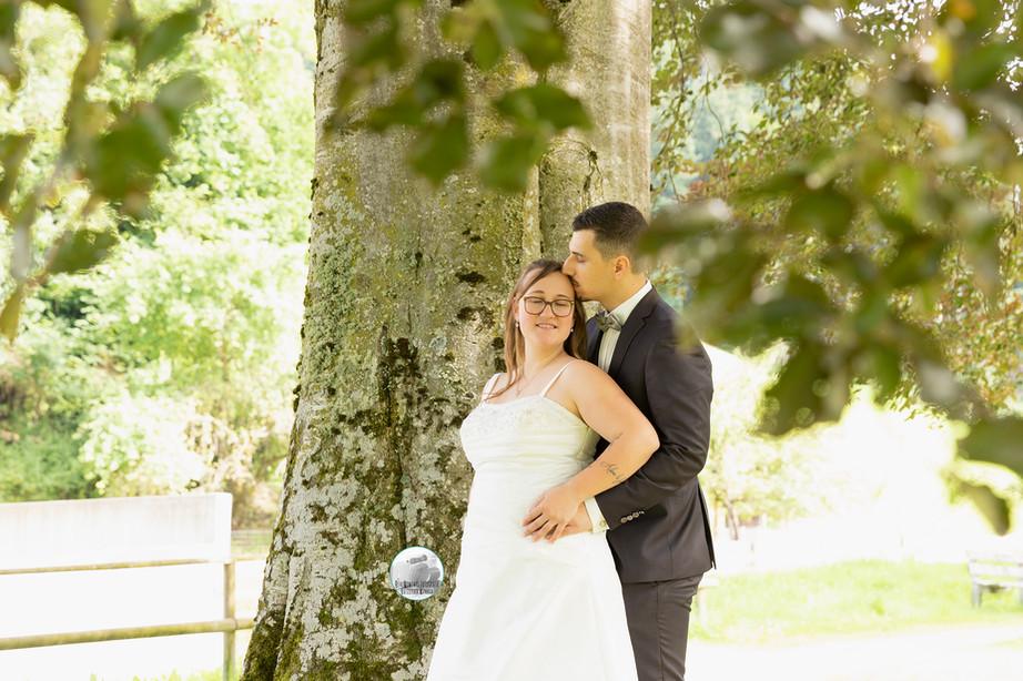Hochzeitsreportage RealMoments Fotografie