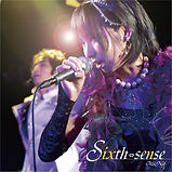 sixth=senseジャケット.jpg
