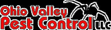 Ohio Valley Pest Control LLC logo