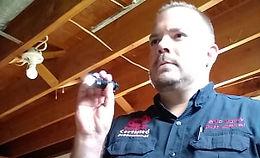 Jed inspection1.jpg