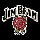 B&R Construction Client Jim Beam Lexingtn Kentucky