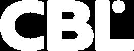 CBL Logo B&R Construction client Lexington Kentuky