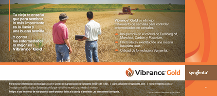 vibrance gold.png
