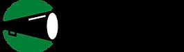 Logo Agroagencia