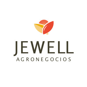 Jewell Agronegocios