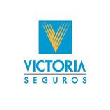 Victoria Seguros
