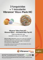 vibrance maxx.png