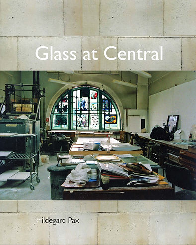 Glass at Central