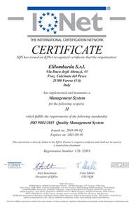 ISO 9001.2015.jpg