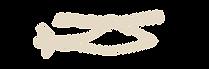 Elilonbarda logo PNG_icona_elicottero.pn