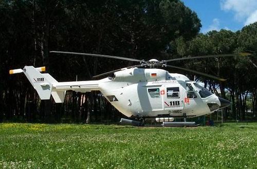 Elicottero_elisoccorso_elilombarda_001.j