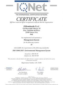ISO 14001.2015.jpg