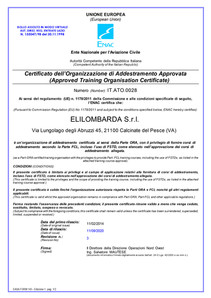 Approved Trainin Organization.jpg