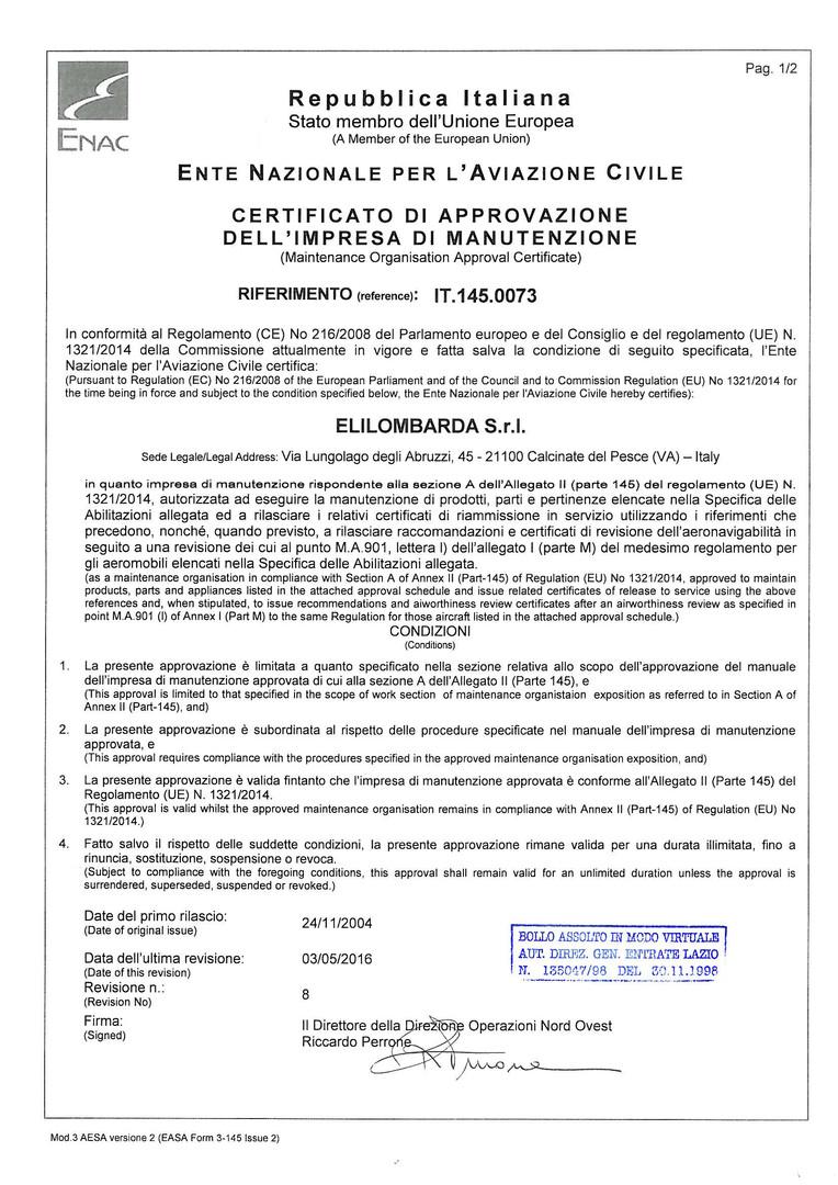 Part 145 Approval Certificate.jpg