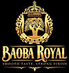 baoba royal whisky