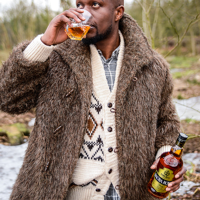 baoba royal whisky in africa