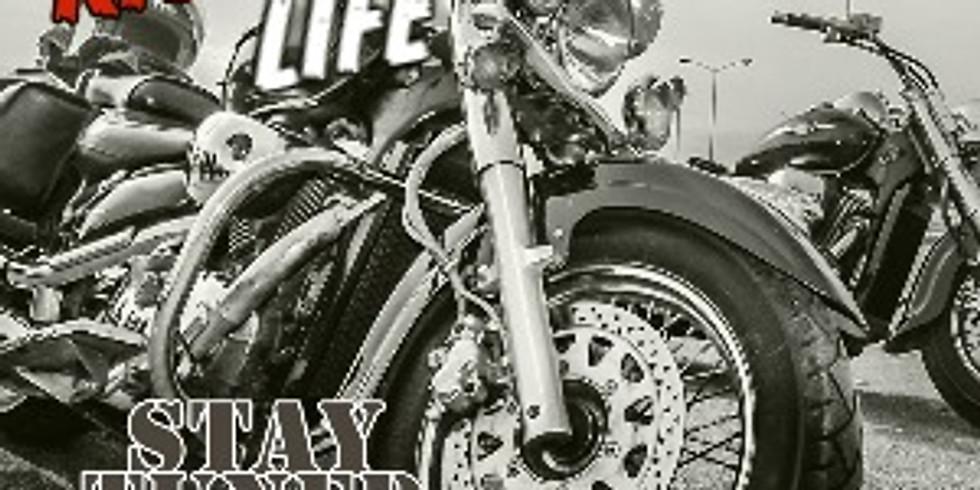 Ride 4 Life
