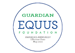 2021 Guardian Logo