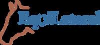 EquiuLateral Logo
