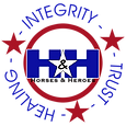 H&Hlogo clear.png