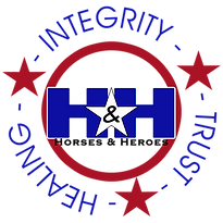 H%26Hlogo%20clear_edited.png