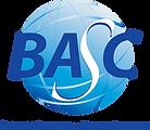 BASC_Logo.png