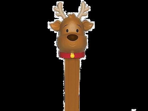 Pez Reindeer