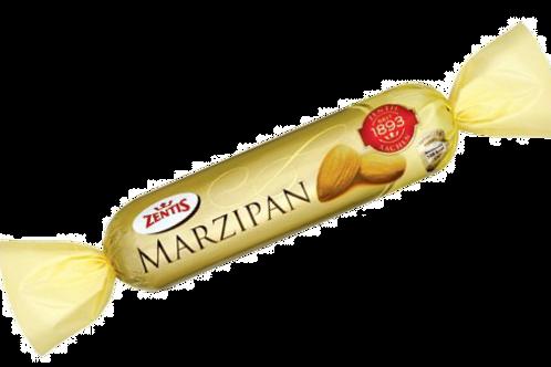 Zentis Marzipan Bar