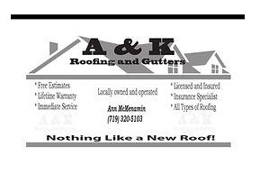 A&K Roofing Logo .jpg